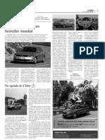 Edição de 17 de Fevereiro de 2011