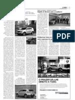 Edição de 27 de Janeiro de 2011