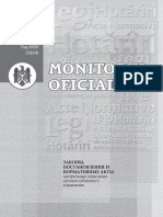 Monitorul Oficial Nr. 1  din 02.01.17