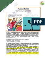 ACTIVIDAD 3 ETICA Y MORAL (1)