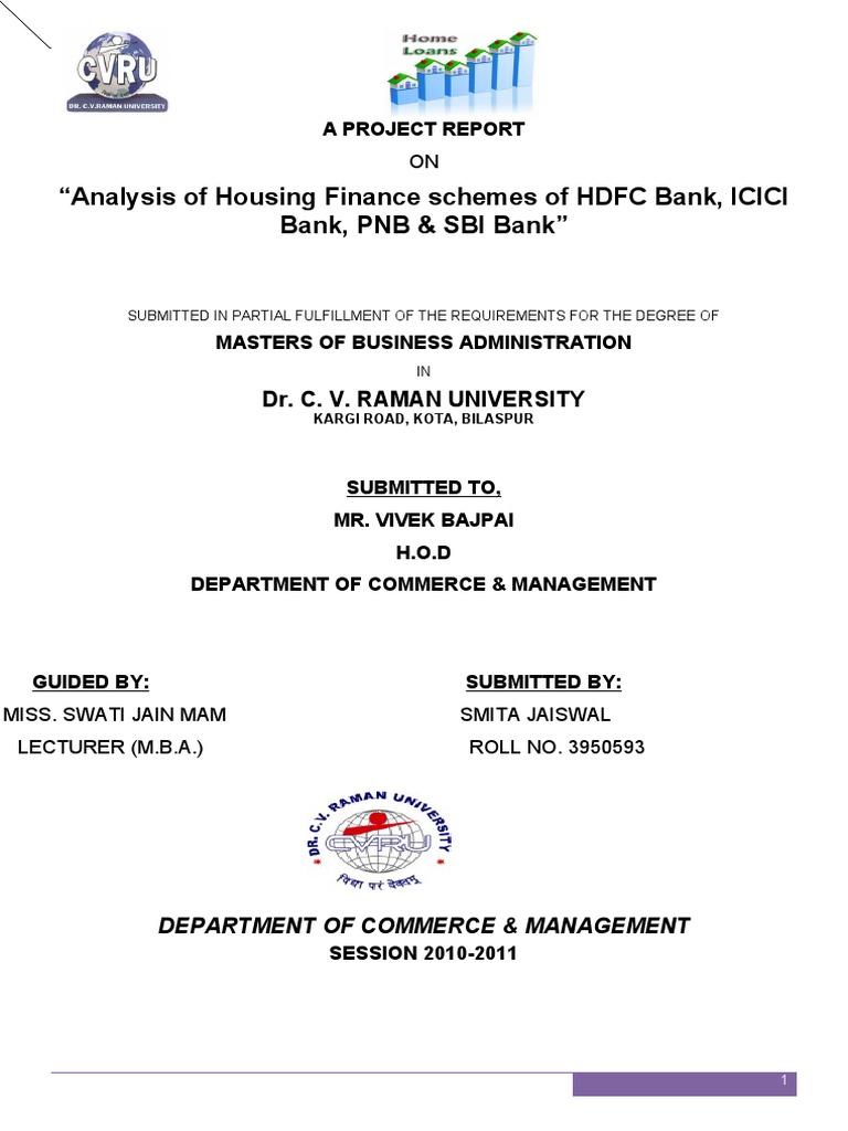 Fantástico Subida Del Currículum En Línea De Icici Bank Elaboración ...