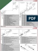 catalogo-de-pecas-pps-parte-2-br