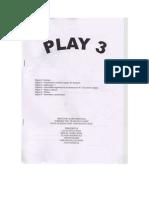 PLAY_3 2