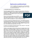6_provident_fund_secrets_you_did_not_know-Times_Of_India_dt.14-02-2011