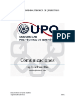 Carpeta_comunicaciones