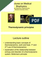 ThermodynamicPrinciples-fin-1