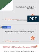 3_formacion Profesional Integral