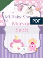 VIDEO-Baby-Shower-Girl