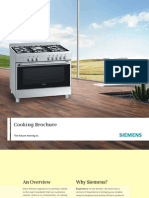 Cooking-brochure-English