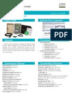 P300 - Folder