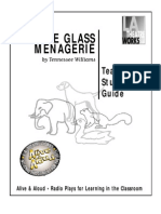 glassmenagerieteachers