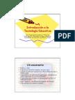 IntroduccionALaTecnologiaEducativa[1]tt