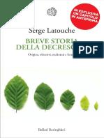 LATOUCHE_Breve-storia-estratto