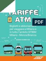 Brochure Tariffe Atm_stibm