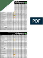 BRILL-2010-Journal-Price-List