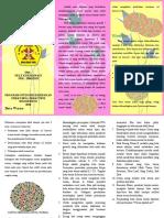 Leaflet Buta Warna