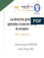 3_C. Jacquard & a.dhouib