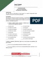 0. TALLER EMPRESA Y SOCIEDADES