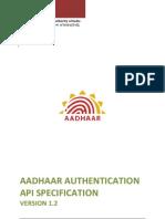 aadhaar_authentication_api_1.2_4dec