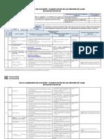 Ecuaciones_diferenciales_2021-10 - pLANIFIC SESION APRENDIZAJE