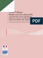Guide_Pratique_Dispositif_Connecte