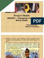 projectshakti-090420093620-phpapp02
