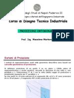 02 Proiezioni ortogonali