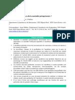 l-anesthesie-influence-t-elle-la-mortalite-peri-operatoire--11-molliex-1442328415