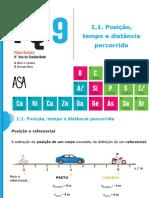 Movimentosna Terra pdf