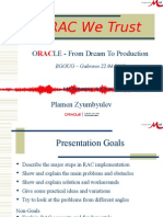 173_Oracle RAC From Dream To Production_1.0.0