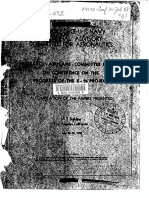 Conference on the Progress of the X-15 Project a Compilation of the Papers