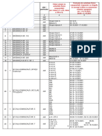 rapoarte_COVID_08_10_2021