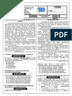 pdfslide.tips_simulado-portugues-e-matematica-1-em-ok
