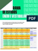 cronograma_de_estudos_enem_e_vestibulares