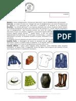 2_giochi_ della moda abbigliamento