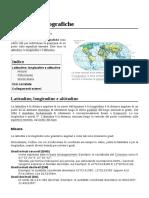 Coordinate_geografiche