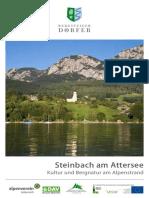 Einzelbroschuere Steinbach 2016 (1)