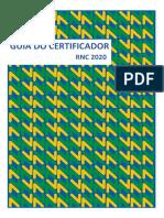 guia_do_certificador_2020