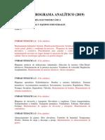 PROGRAMA MOD. MAQUINAS Y EQUIPOS INDUSTRIALES