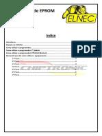 programador ELNEC
