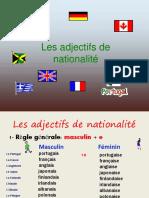 68665654-Les-adjectifs-de-nationalite (2)