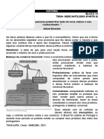 TAPIV_HISTÓRIA_BLOCO014 mercantilismo parte II