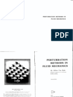 Perturbation methods in fluid_mechanics_MiltonVanDyke