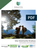 Einzelbroschuere Steirische-krakau 2020