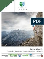 einzelbroschuere-johnsbach_2021