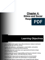 Ethics_and_Social_Responsibility