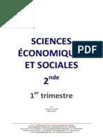 2nde_sciences_economiques_sociales_cours