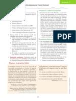 COLOMBIA DESPUÉS DEL FRENTE NACIONAL 1