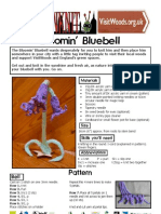 bluebells-knitting-guide