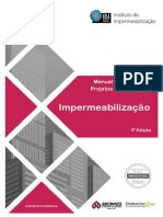Manual_Escopo_Impermeabilizacao
